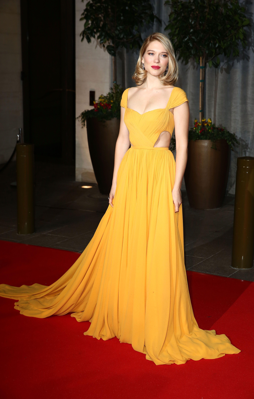 As mais mais do Bafta   Pinterest   Red carpet, Prom and Princess style