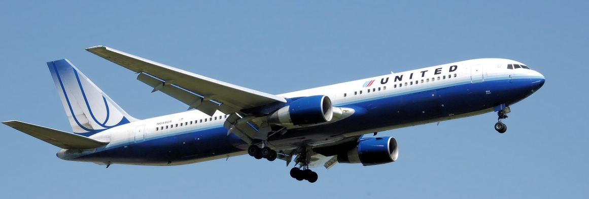 United Airlines in 2020 United airlines, Google flight