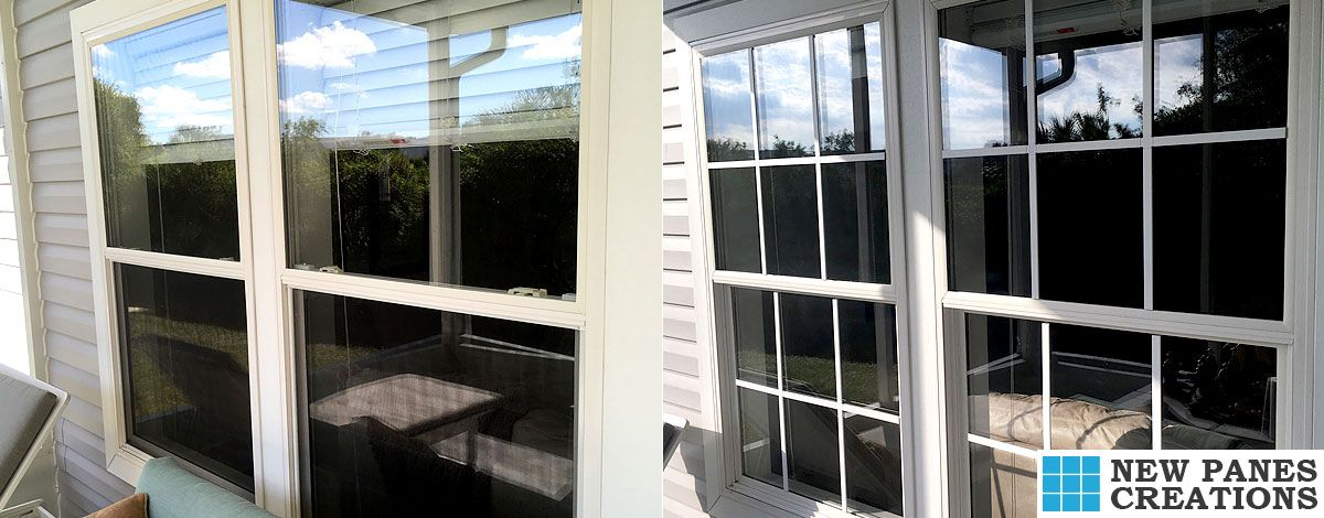 decorative window grilles simple window grids grilles french door patio colonial residential panes vinyl grids