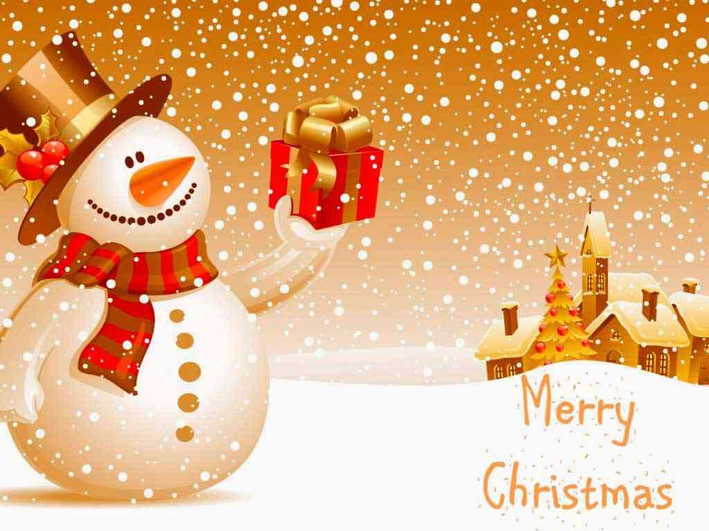 Orange badezimmerdekor design weihnachten dekor dekoration design heimtextilien