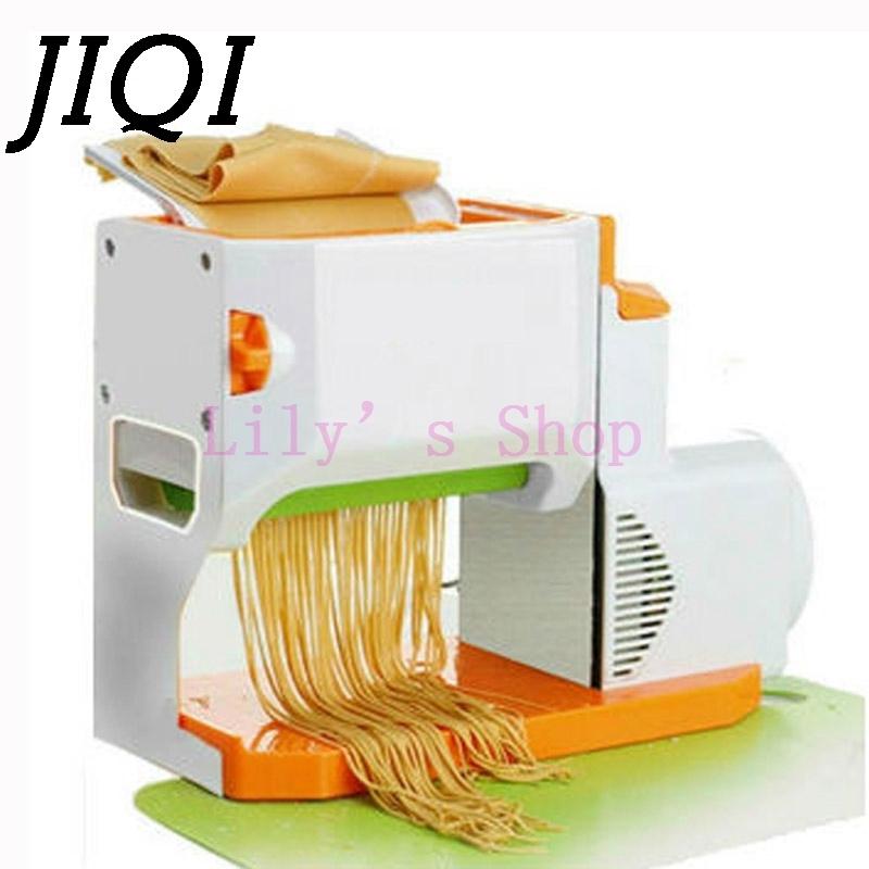 47.27$ Buy here - http://aliap9.shopchina.info/go.php?t ...