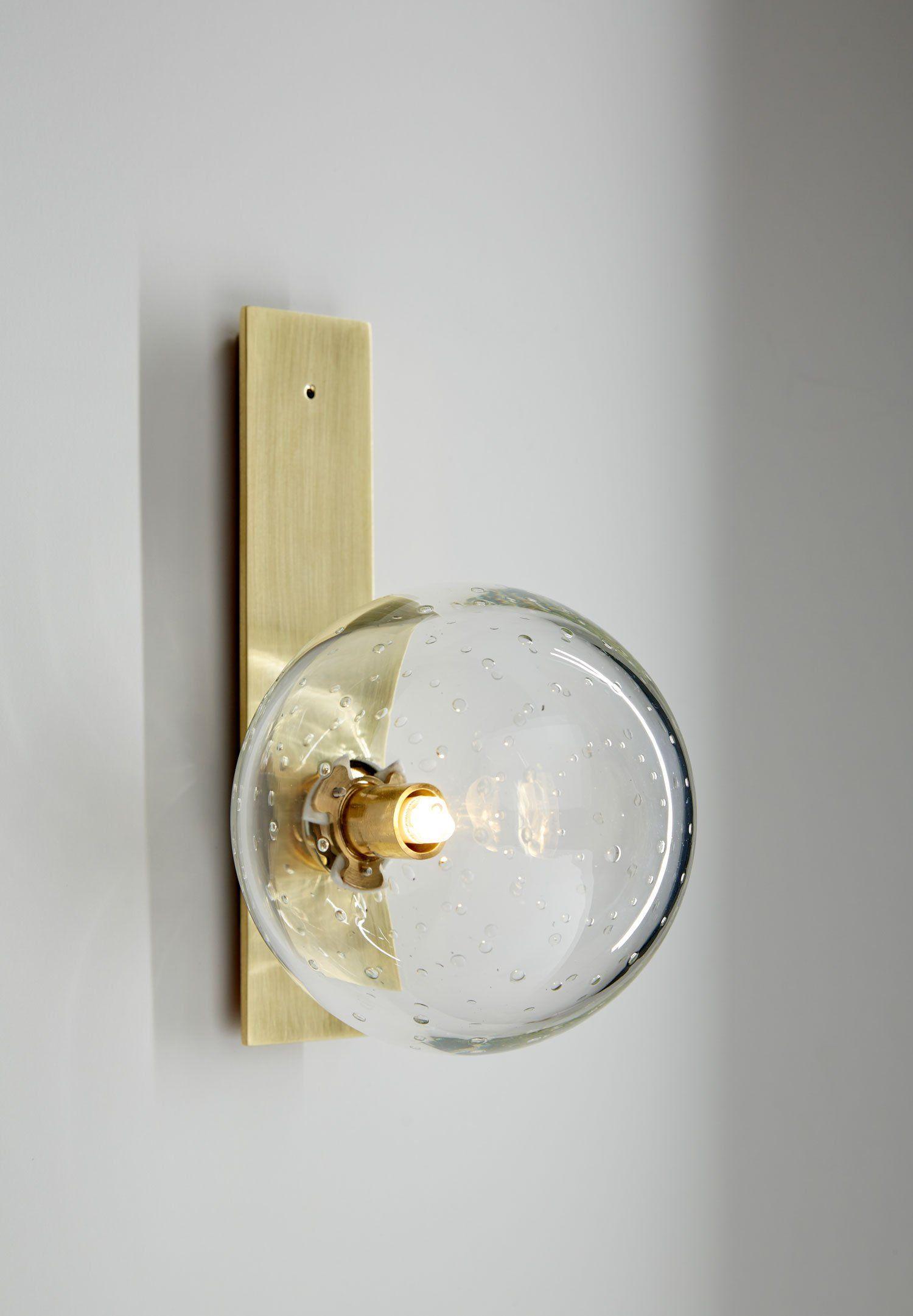 Interview Nicci Green Of Articolo Yellowtrace Innenbeleuchtung Lampen Und Leuchten Architektonisches Lichtdesign