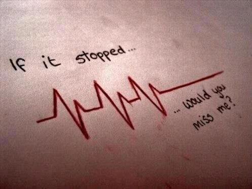 d89e8129fb1f6fee3938bb110b0ceb34--broken-heart-quotes-broken-heart ...
