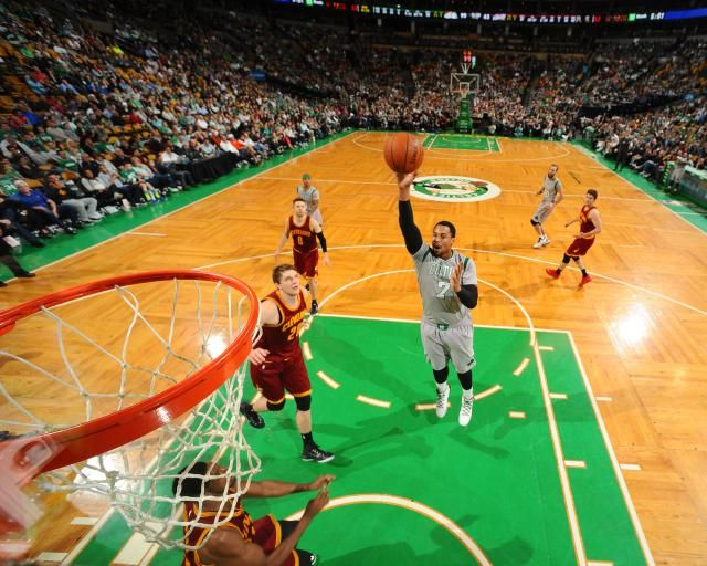 Td Garden Travel Guide For A Celtics Game In Boston With Images