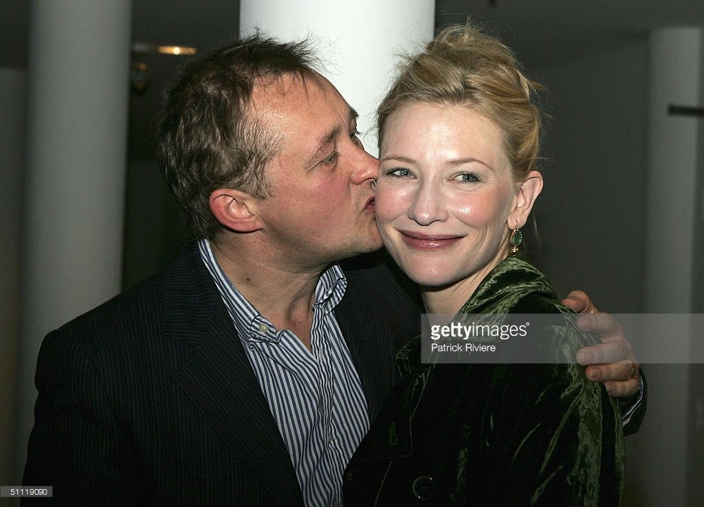 Image Result For Andrew Upton Looks