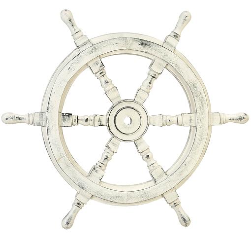 12 Ship Wheel Wall Decor Ideas Wheel Decor Ship Wheel Decor Costal Decorating