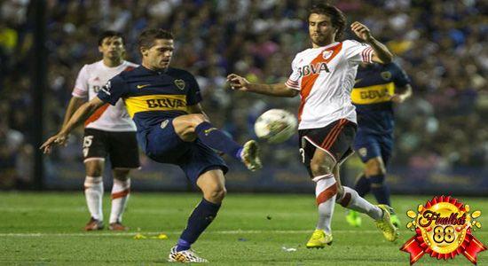 Prediksi Nueva Chicago Vs Quilmes 10 November 2015