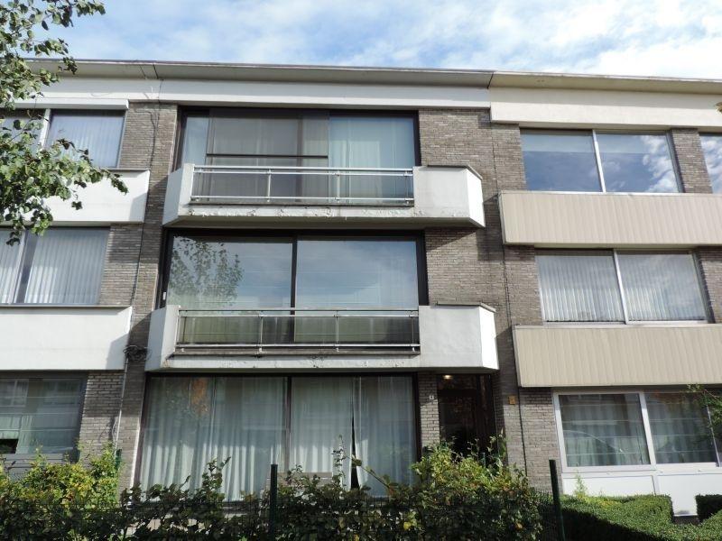 appartement te huur in edegem 2 slaapkamers 100m 750 gelegen in de