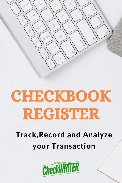 Checkbook Pay & get paid by Paperless Checkbook in 2020