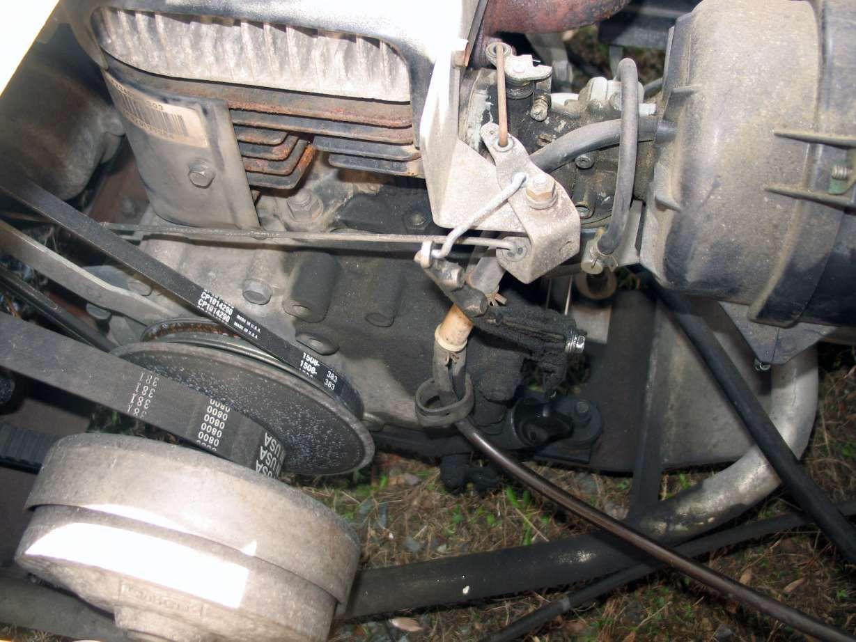 Ez Go Golf Cart Wiring Diagram Gas Engine And Put Spring In Your Gas Golf Cart Golf Cart Gas Golf Carts Yamaha Golf Carts Golf Car