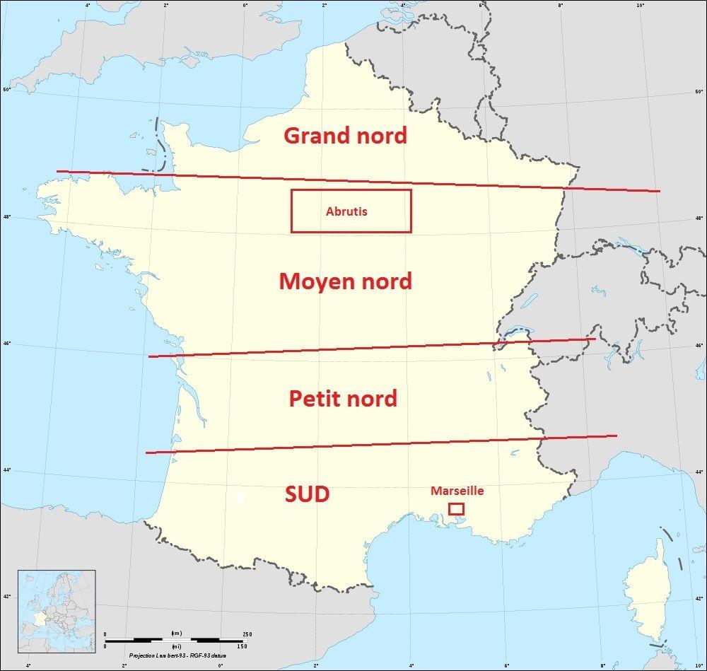 La France Vu Par Les Marseillais Recherche Google Les Marseillais France Marseille