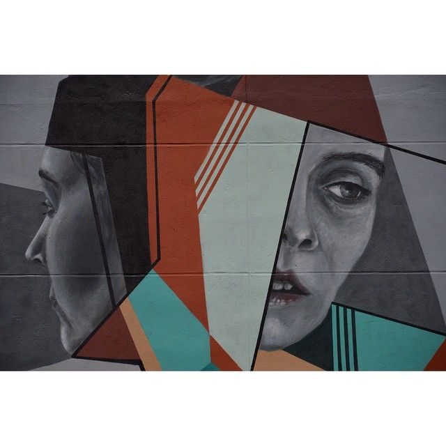 by ghentizm: Detail from new Strook mural #ghentizm #belgiumgraffiti #graffiti #streetart #ghent #gent #instaghent #visitgent