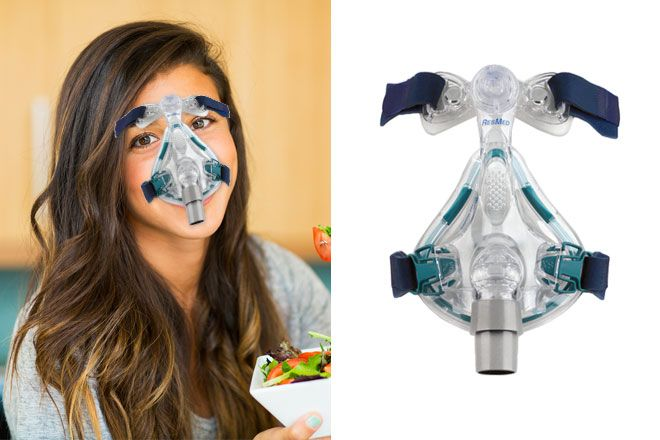Top 12 Sexiest Cpap People Easy Breathe In 2020 Cpap Cpap Mask Prevent Acne