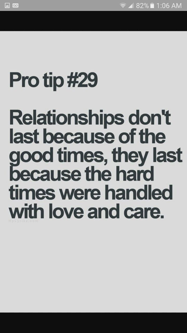 Quotes About Strong Relationship Pinjodi Jenkinsgallagher On Quotes  Pinterest  Amen And