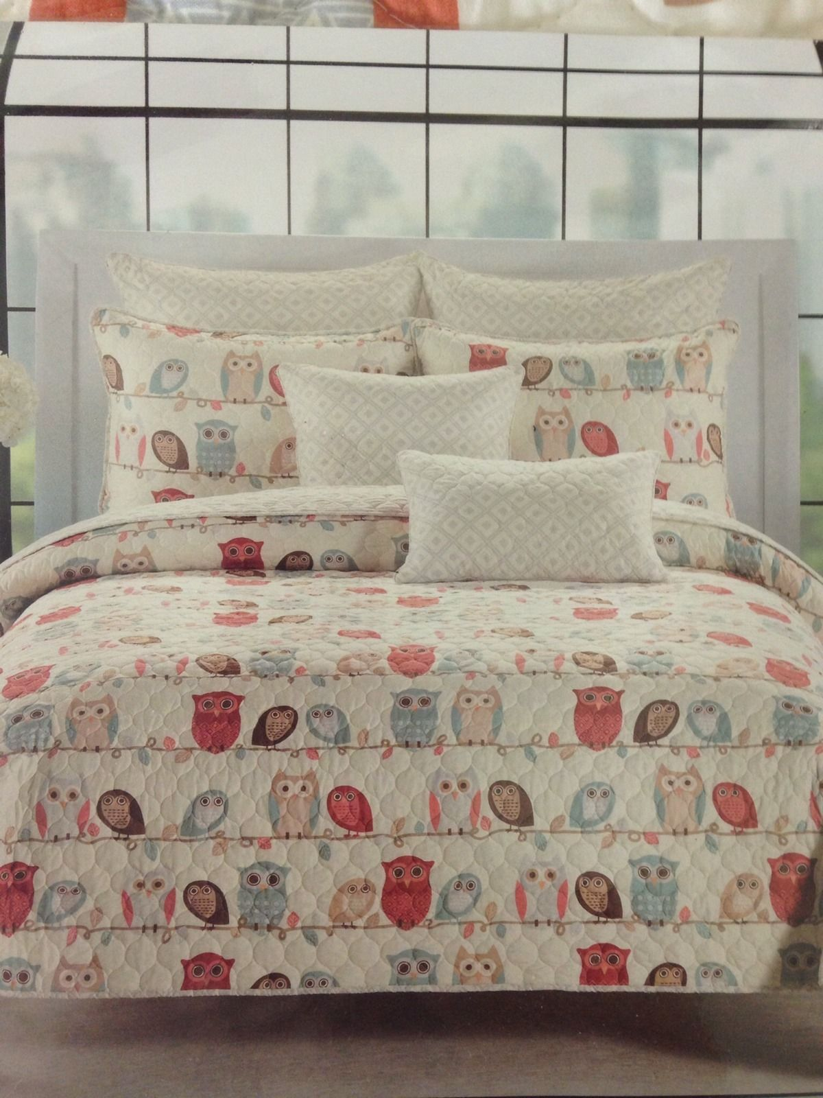 bag about tahari covers maxx bed dulichdaiphong in a of kids balfour magnificent bedding com tj hotel duvet