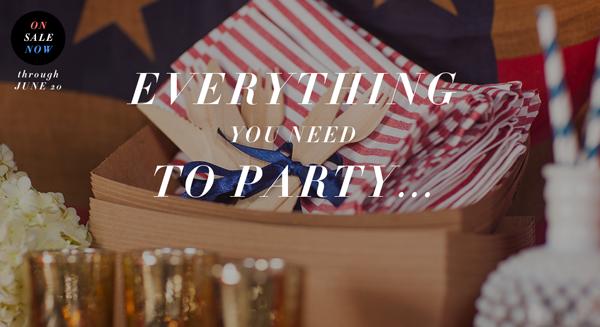 Photo of Partyplanung: 5 Tipps für eine makellose Soiree