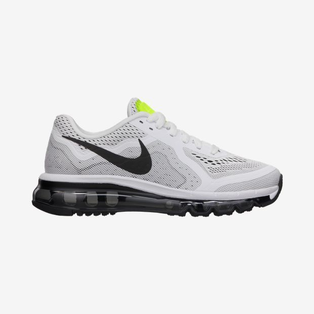 reputable site dbad5 43971 ... greece nike air max 2014 womens running shoe these are something i  would like next please