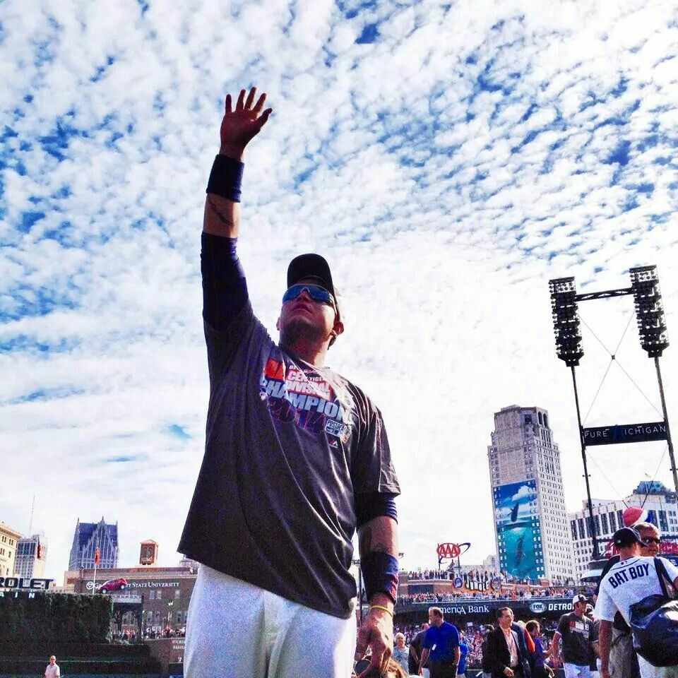 「Detroit Tigers」おしゃれまとめの人気アイデア|Pinterest|Stacie Curtin 野球