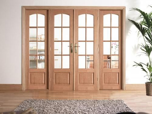 20 french door sidelights photos idea land of home - French Door