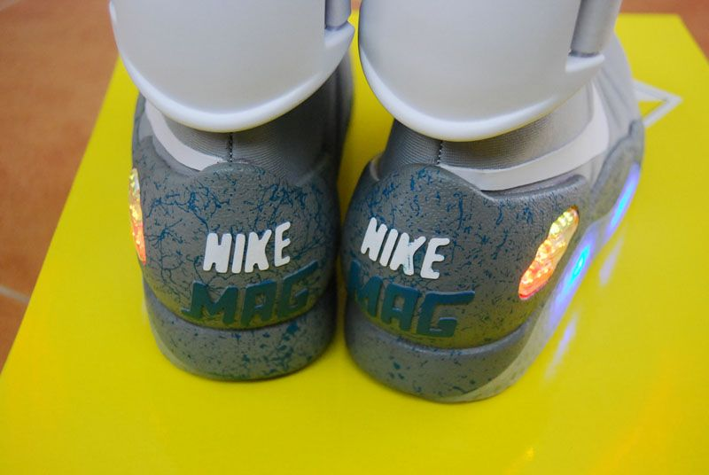 New MAG Man Shoes : replica sneaker,wholesale good quality replica sneaker,wholesale  air yeezy II shoes,cheap lebron x shoes