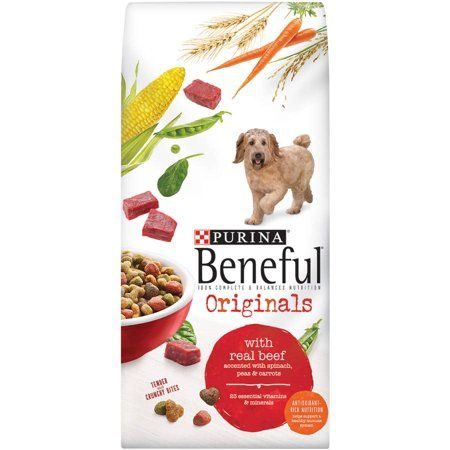 Pets Dog Food Recipes Beneful Dog Food Best Dry Dog Food