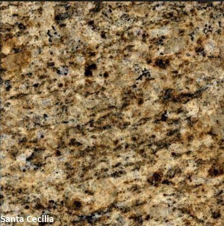 James Martin Furniture 4 Cm Granite Vanity Top Replacing Kitchen