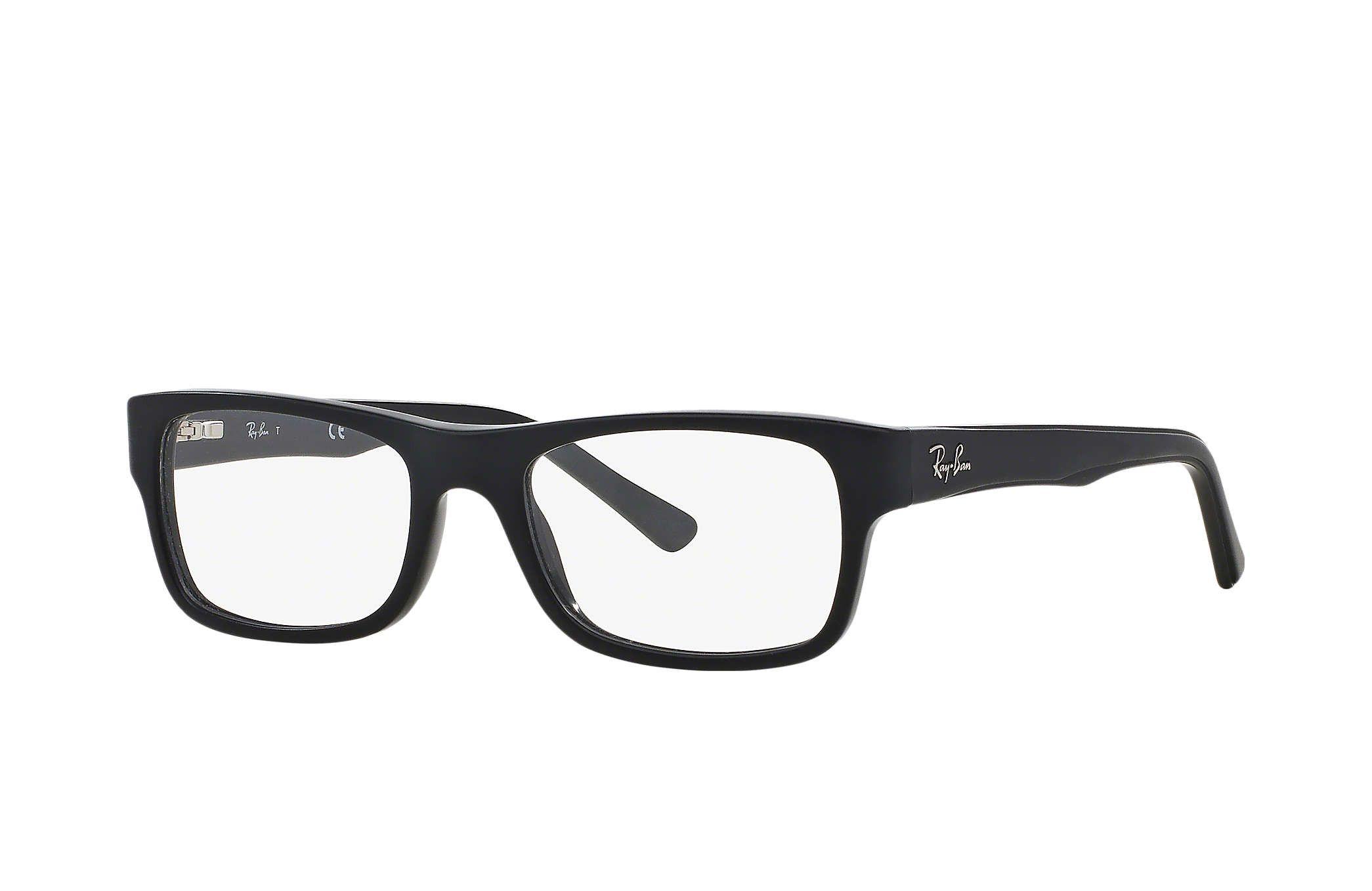 16 Fascinating Ray Ban Clubmaster Prescription Sunglasses Smart Ideas