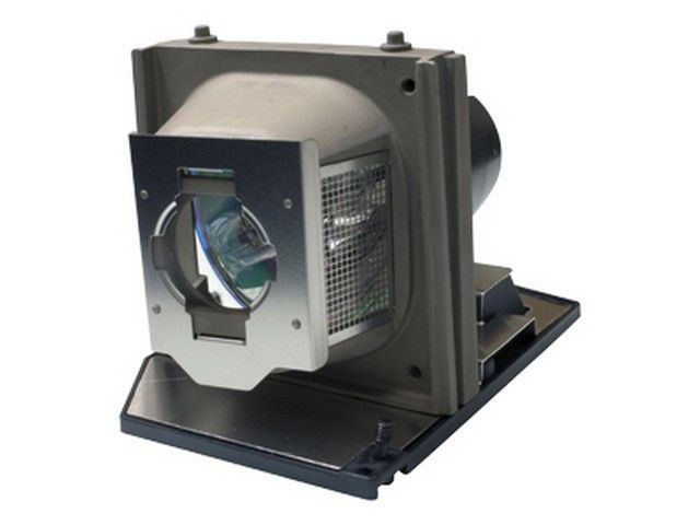 Epson 720C Projector Assembly with OEM Compatible Bulb