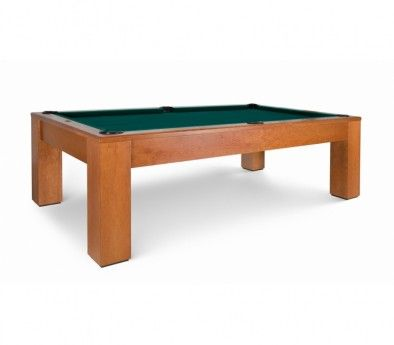 Madison Maple Game Room Furniture Olhausen Pool Table Pool Table