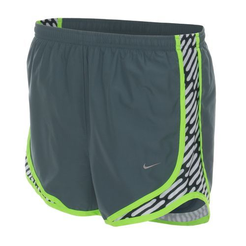 Nike Women's Side Panel Printed Tempo Short | Nike women