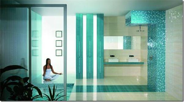tiendas de muebles muebles para baños fotos de decoracion diseño de - diseos de baos