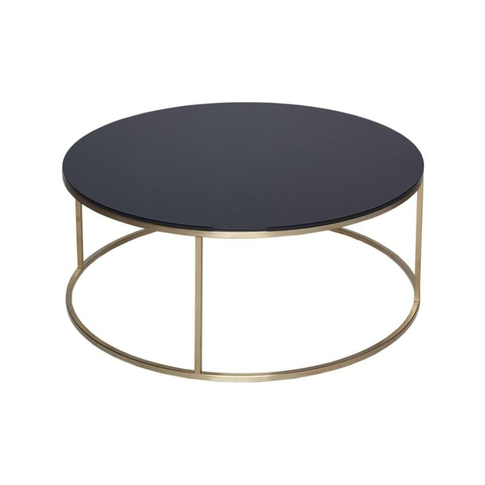 Round Coffee Table Black Legs The Coffee Table Has Developed Into A Necessity In Numerous Homes Cu Coffeetables Homedecorideas Homedecor See More A En 2020 Istas [ 1000 x 1000 Pixel ]