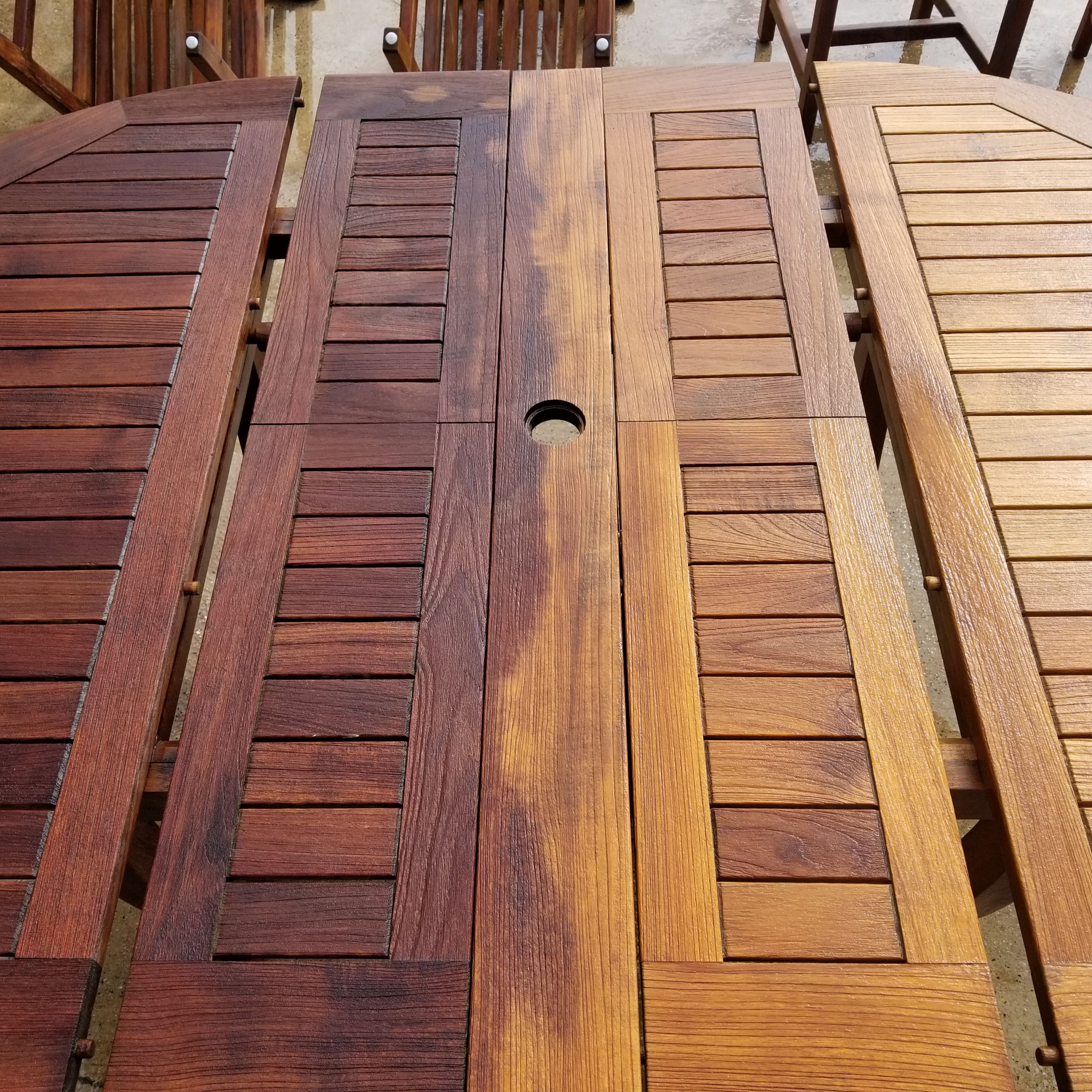 Have You Been Hesitating To Get All Your Outdoor Home Improvement Needs Met Here At Deck Restoration Pl Cedar Siding Deck Restoration Installing Cedar Siding