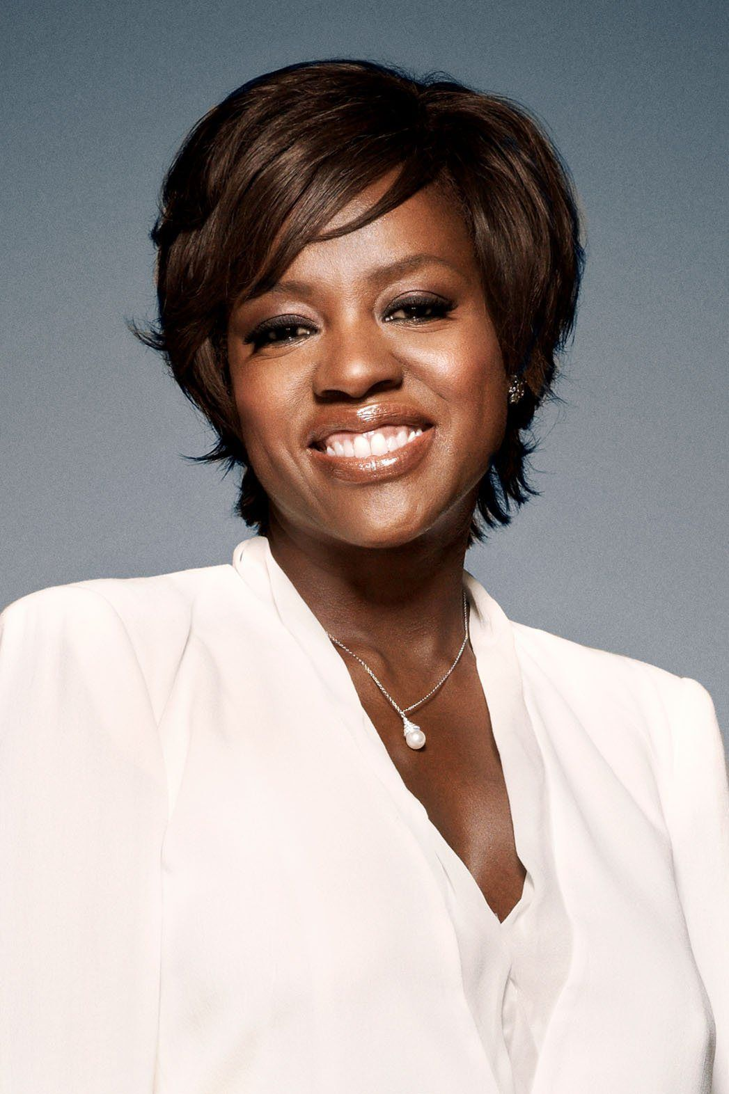 most captivating african american short hairstyles pinterest