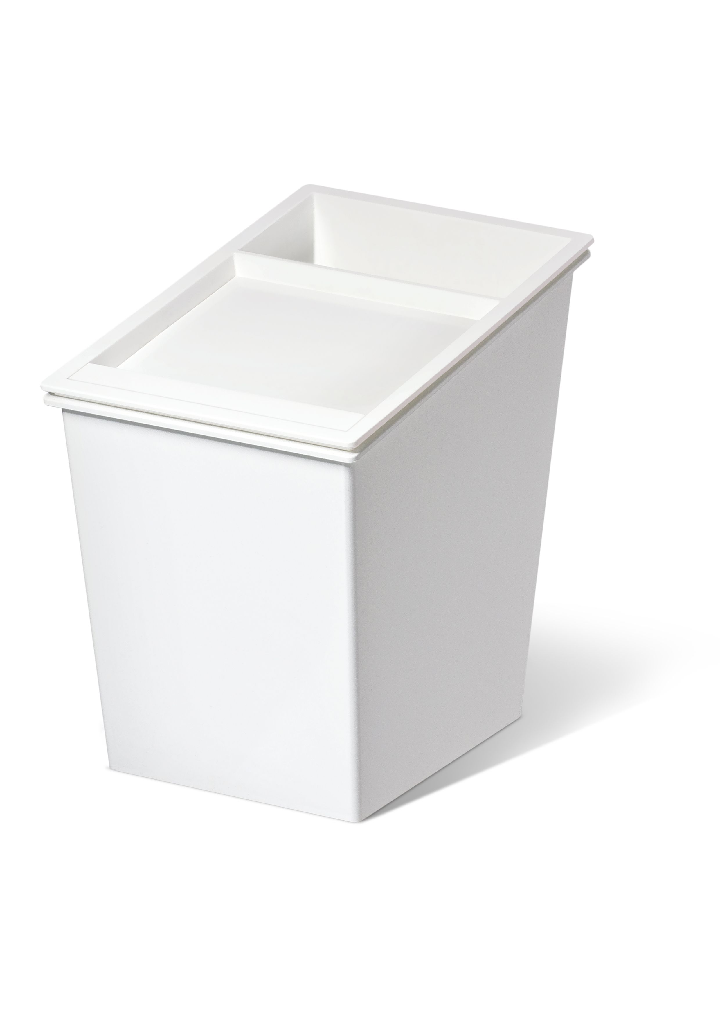MY PERSONAL RECYCLER Waste Receptacles - http://magnusongroup.com/products/wastereceptacles/mypersonalrecycler.html