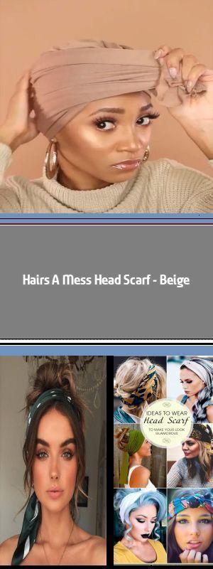 How to Tie Head Scarves How to tie head scarves #tieheadscarves How to Tie Head Scarves How to tie head scarves #tieheadscarves How to Tie Head Scarves How to tie head scarves #tieheadscarves How to Tie Head Scarves How to tie head scarves #tieheadscarves How to Tie Head Scarves How to tie head scarves #tieheadscarves How to Tie Head Scarves How to tie head scarves #tieheadscarves How to Tie Head Scarves How to tie head scarves #tieheadscarves How to Tie Head Scarves How to tie head scarves #tie #tieheadscarves