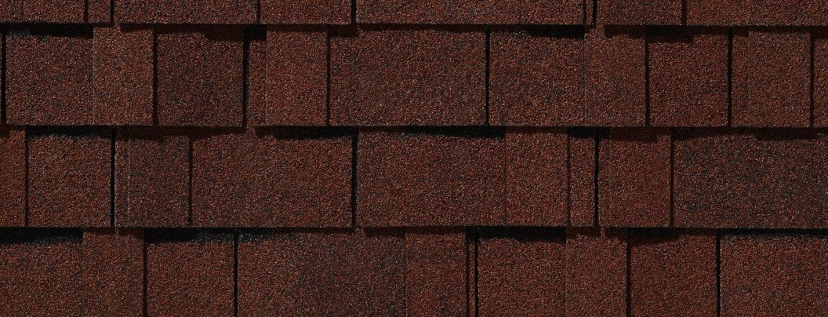 Best Residential Roofing Certainteed Roofing 400 x 300