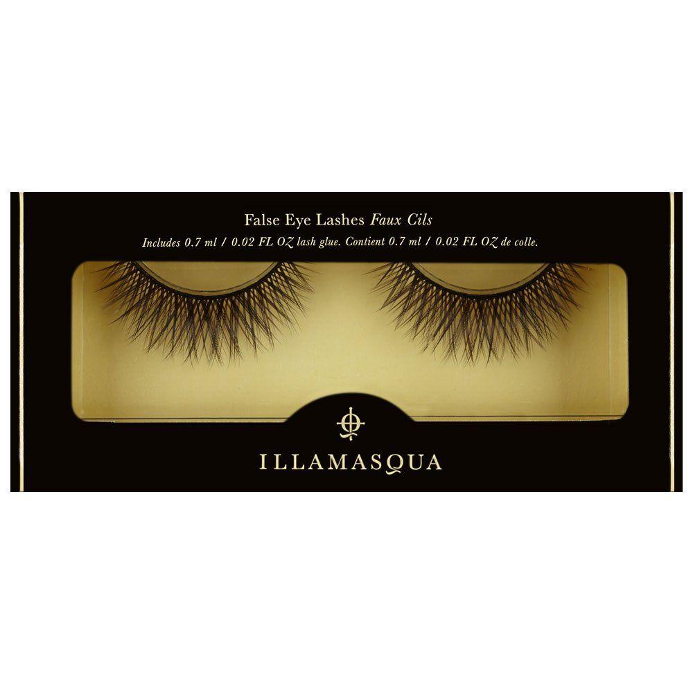 3e420066f4d False Eye Lashes - Captivate (14) | Exquisite Beauty Inspiration ...