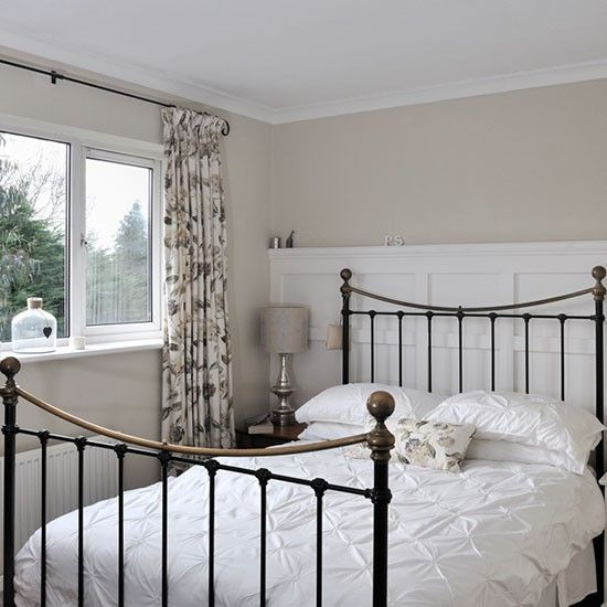 1000 images about New England style on Pinterest. New England Bedrooms