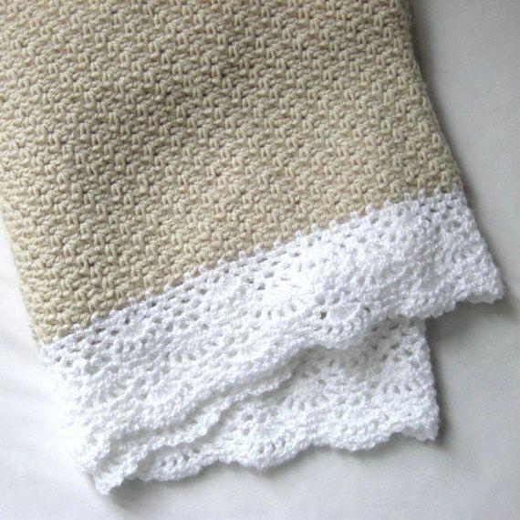 Crochet Hooded Scarf Pattern Crochet Infinity by RhapsodyInWool ...