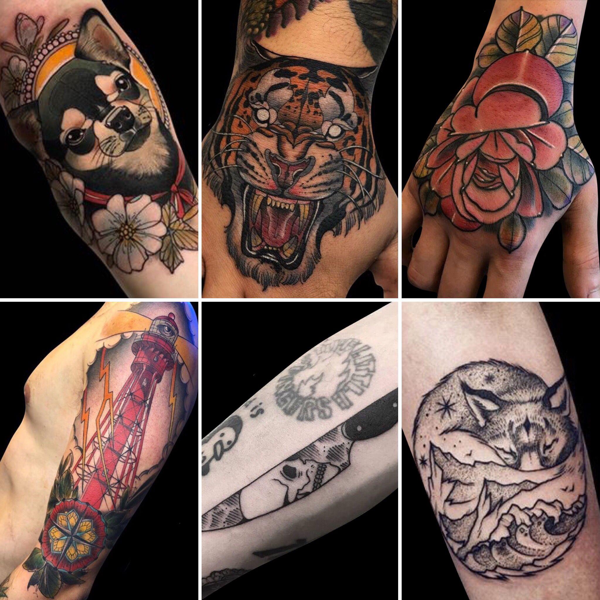 Camden Piercing Tattoo Camdenpiercingandtattoo Instagram Photos And Videos Tattoos Piercing Tattoo Piercing