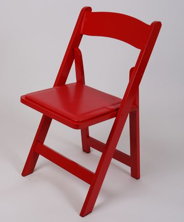 Party Chair Rental From Classic Party Rental Chicago Party Chair Rentals Folding Chair Chair