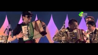 Cumbia Sinfonica Con Los Angeles Azules Pre Youtube Me Me Me Song Youtube Movie Posters