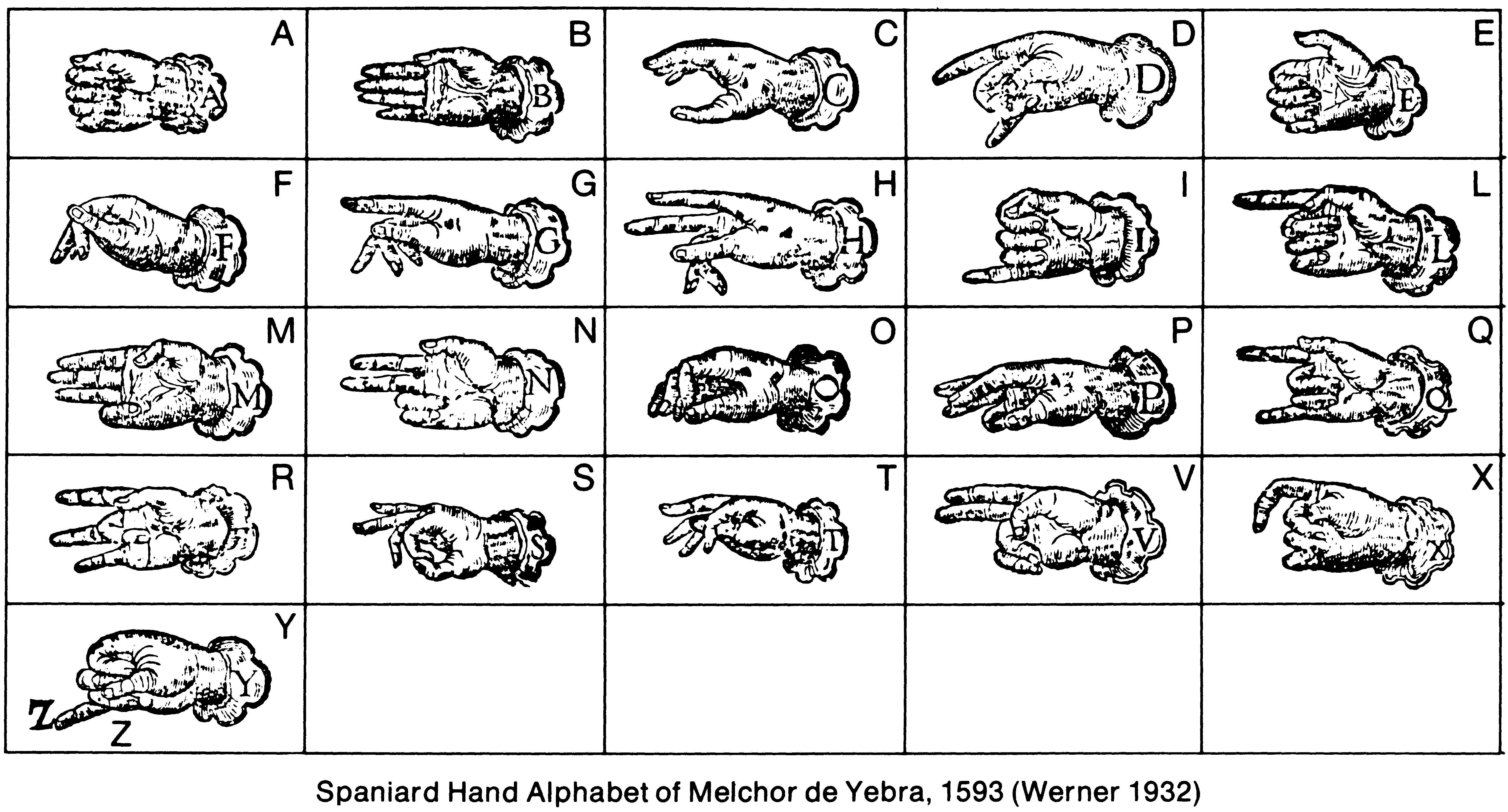 de Yebra (1593) (Spain)  [PDF] El libro Refugium Infirmorum (Madrid ...