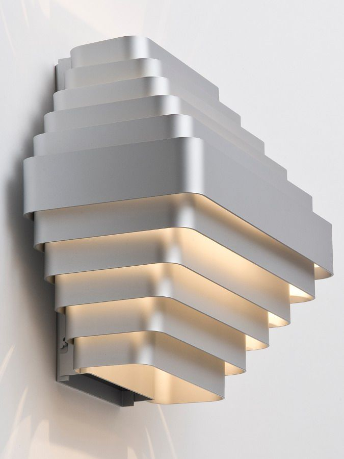 The new lighting concepts by Wever & Ducré | Lighting