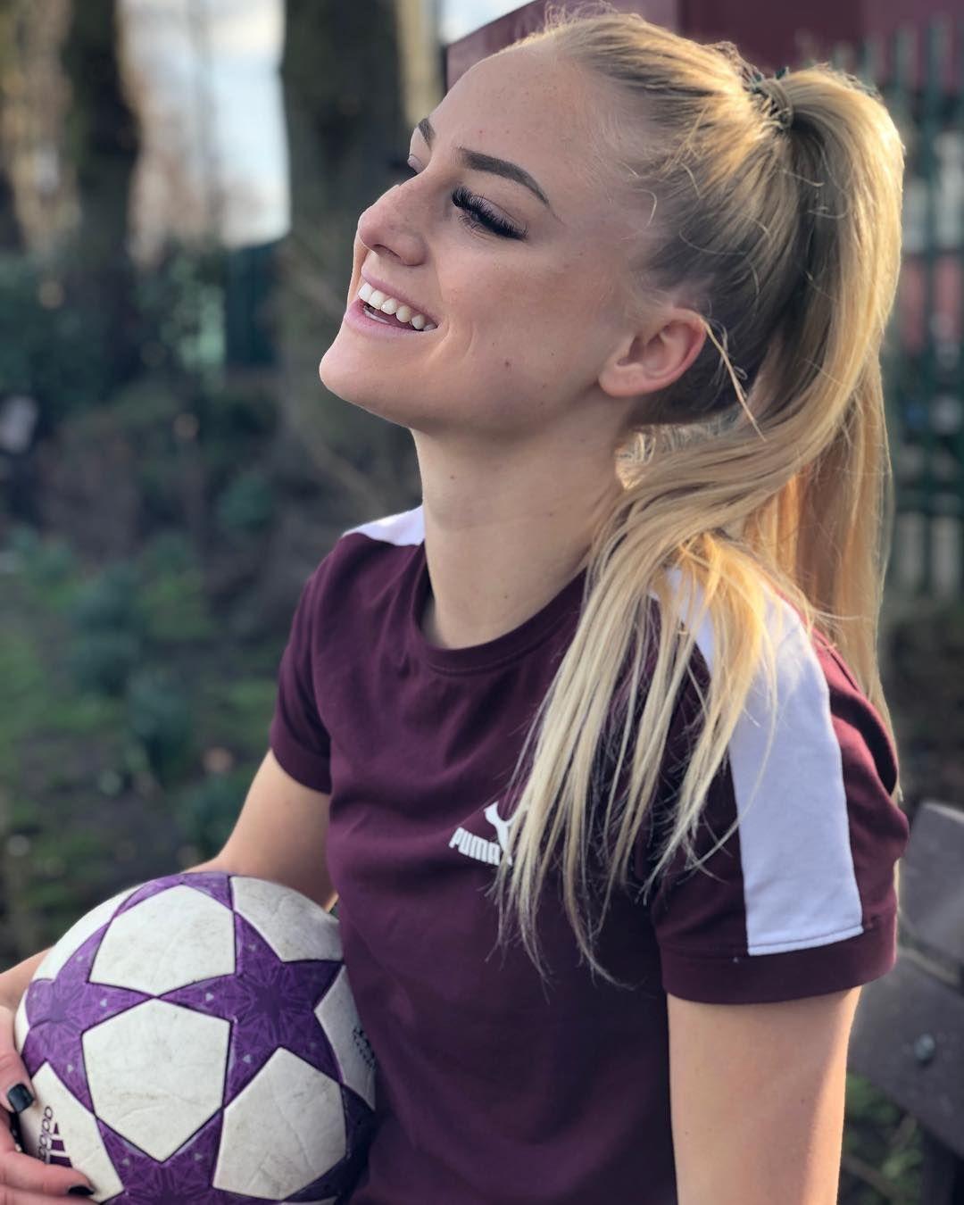 Alisha Lehmann On Instagram Jogadora De Futebol Futebol Feminino Jogadora
