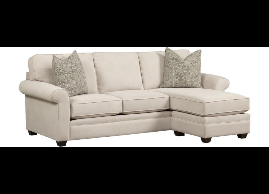 Admirable Kara Chofa 999 Linen Client Hasu P Home Design Ibusinesslaw Wood Chair Design Ideas Ibusinesslaworg