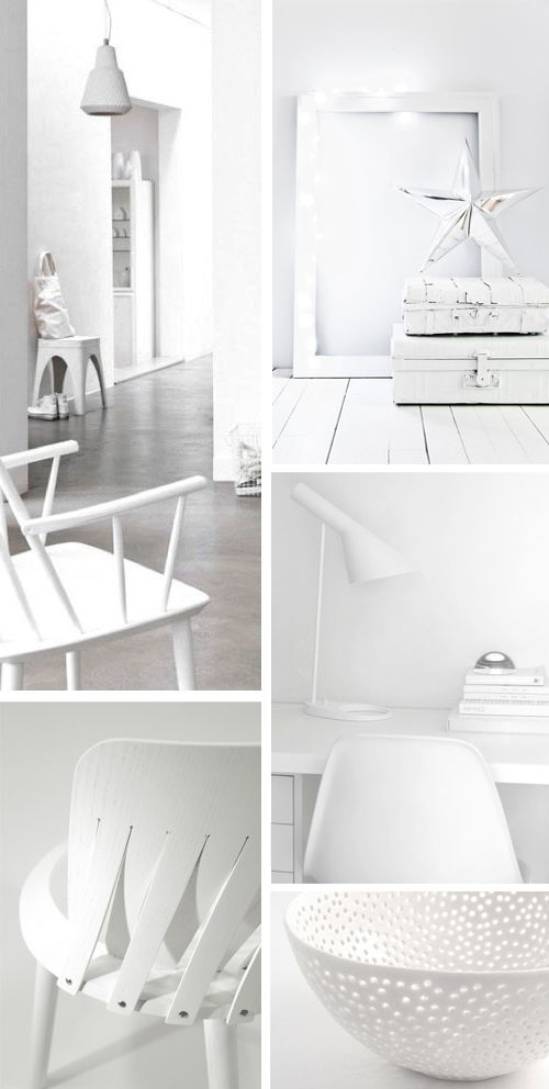 #blanco #blanc #white