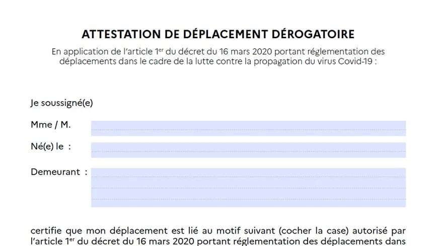 A vous de lire Hervé Bougel en réécoute sur en 2020