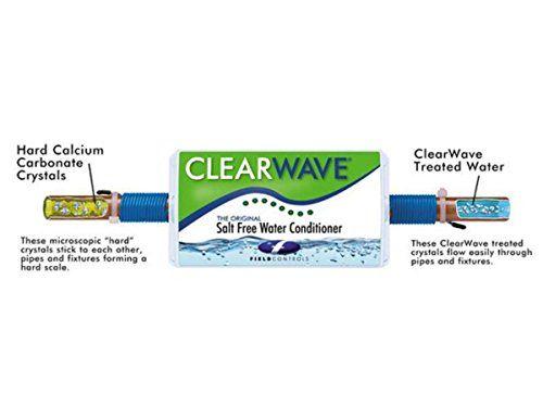 Clearwave CW-125 Salt Free Electronic Water Conditioner C... https://www.amazon.com/dp/B00795B9IQ/ref=cm_sw_r_pi_dp_x_0xXpyb132A3G3
